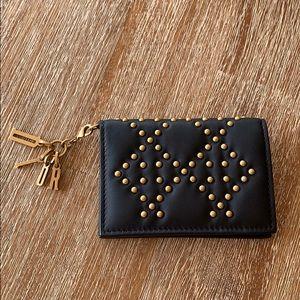 💯 Authentic Dior card case
